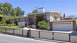 Photo of 306 ENCINO VISTA Drive, Thousand Oaks, CA 91362 (MLS # 219004365)