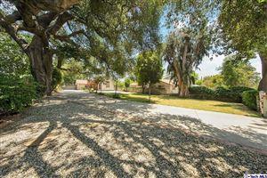 Photo of 2086 MAIDEN Lane, Altadena, CA 91001 (MLS # 319002365)