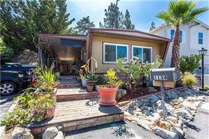 Photo of 1134 MOHAWK, Topanga, CA 90290 (MLS # SR19157365)