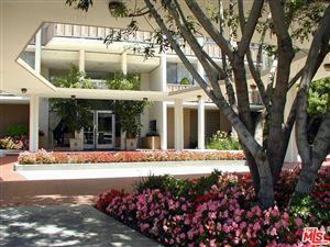 Photo of 4411 LOS FELIZ #307, Los Angeles , CA 90027 (MLS # 18320366)