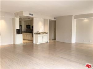 Photo of 121 South PALM Drive #404, Beverly Hills, CA 90212 (MLS # 18344366)