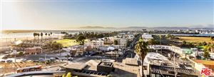 Photo of 210 MONTREAL STREET, Playa Del Rey, CA 90293 (MLS # 18391366)