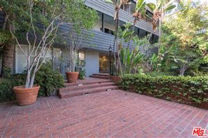 Photo of 11767 West SUNSET #103, Los Angeles , CA 90049 (MLS # 19513366)