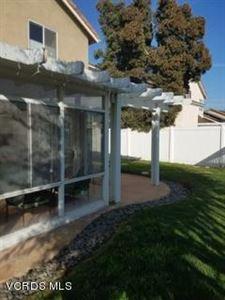 Tiny photo for 7806 HAYWARD Street, Ventura, CA 93004 (MLS # 217010366)