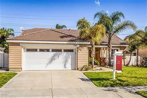 Photo of 7783 HERMOSA Street, Ventura, CA 93004 (MLS # 218004366)