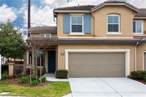 Photo of 4796 DARTMOOR Court, Moorpark, CA 93021 (MLS # SR19057366)