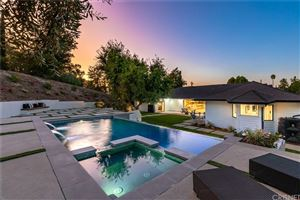 Photo of 23312 ERWIN Street, Woodland Hills, CA 91367 (MLS # SR19238366)