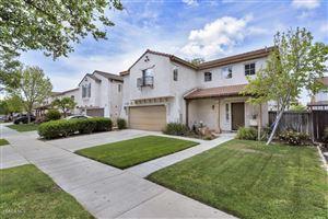 Photo of 715 KOHALA Street, Oxnard, CA 93030 (MLS # 219004367)