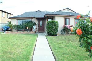 Photo of 552 East POPLAR Street, Oxnard, CA 93033 (MLS # 219007367)