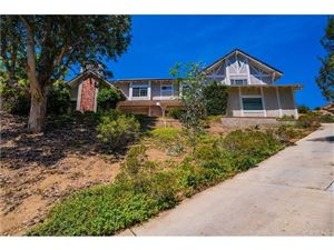 Photo of 31 COOLWATER Road, Bell Canyon, CA 91307 (MLS # SR18185367)