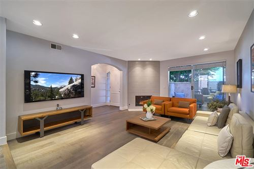 Photo of 2139 COLBY Avenue, Los Angeles , CA 90025 (MLS # 19527368)