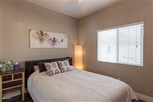 Tiny photo for 1306 BAYSIDE Circle, Oxnard, CA 93035 (MLS # 218001368)