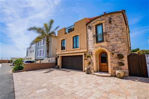 Photo of 995 SHARON Lane, Ventura, CA 93001 (MLS # 219005368)