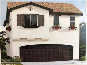 Photo of 12824 West HEMINGWAY Street, San Fernando, CA 91340 (MLS # SR18010368)