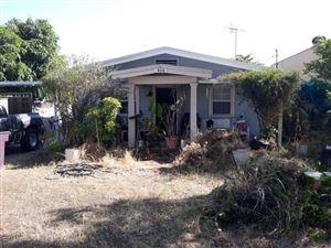 Photo of 408 West GARFIELD Avenue, Glendale, CA 91204 (MLS # 819004369)