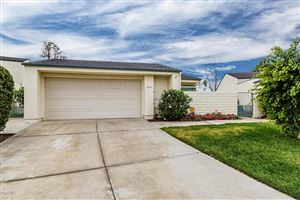 Photo of 8010 DENVER Street, Ventura, CA 93004 (MLS # 217014370)