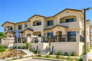Photo of 1200 NEWBURY ROAD #3, Newbury Park, CA 91320 (MLS # 218005370)