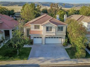 Photo of 15621 HARTE Lane, Moorpark, CA 93021 (MLS # 219004370)