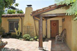 Photo of 1410 BRODIEA Avenue, Ventura, CA 93001 (MLS # 219010370)