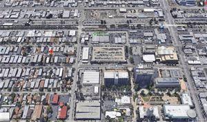 Photo of 14228 DELANO Street, Van Nuys, CA 91401 (MLS # SR19104370)