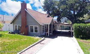 Photo of 2528 PIEDMONT Avenue, Montrose, CA 91020 (MLS # 818004371)