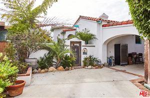 Photo of 29500 HEATHERCLIFF Road #63, Malibu, CA 90265 (MLS # 17286372)