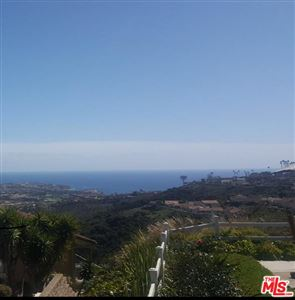 Photo of 31194 FLYING CLOUD Drive, Laguna Niguel, CA 92677 (MLS # 18324372)