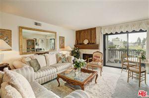Photo of 8601 FALMOUTH Avenue #324, Playa Del Rey, CA 90293 (MLS # 18370372)