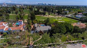 Photo of 340 North JUNE Street, Los Angeles , CA 90004 (MLS # 19453372)
