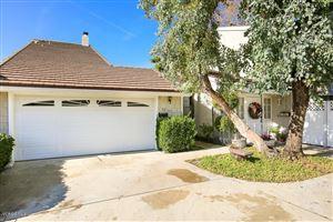 Photo of 32107 BEACHVIEW Lane, Westlake Village, CA 91361 (MLS # 218000372)