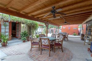 Photo of 2590 FIG Street, Simi Valley, CA 93063 (MLS # 219000372)