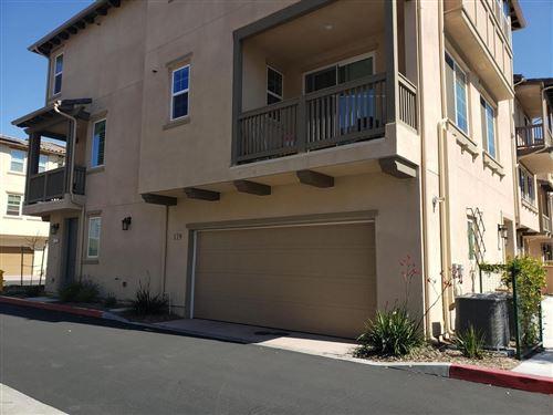Photo of Camarillo, CA 93010 (MLS # 220002372)