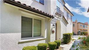 Photo of 28356 CASSELMAN Lane #391, Saugus, CA 91350 (MLS # SR19171372)