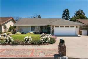 Photo of 1880 FULMAR Avenue, Ventura, CA 93003 (MLS # 218004373)
