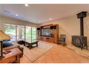 Tiny photo for 5139 ALLENTOWN Place, Woodland Hills, CA 91364 (MLS # SR18085373)