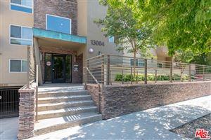 Photo of 13004 VALLEYHEART Drive #301, Studio City, CA 91604 (MLS # 19473374)