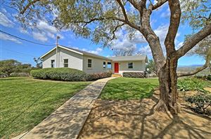 Photo of 10763 TERNEZ Drive, Moorpark, CA 93021 (MLS # 218005374)