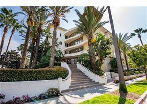 Photo of 13200 PACIFIC PROMENADE #220, Playa Vista, CA 90094 (MLS # SR18092374)