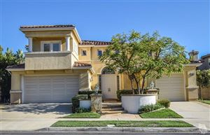 Photo of 3298 SUNSET HILLS Boulevard, Thousand Oaks, CA 91362 (MLS # 218003375)
