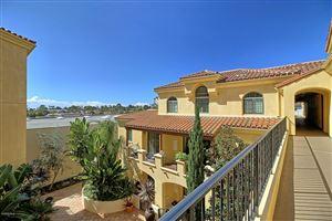 Photo of 130 North GARDEN Street #1305, Ventura, CA 93001 (MLS # 218012375)