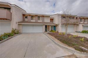 Photo of 2001 WHEELWRIGHT Lane, Thousand Oaks, CA 91320 (MLS # 219006375)