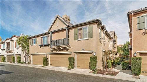 Photo of 19345 OPAL Lane, Saugus, CA 91350 (MLS # SR19269375)