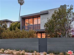 Photo of 626 WOODLAWN Avenue, Venice, CA 90291 (MLS # 18352376)