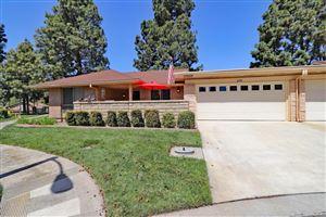Photo of 13223 VILLAGE 13, Camarillo, CA 93012 (MLS # 218004376)