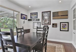 Photo of 573 North WENDY Drive, Thousand Oaks, CA 91320 (MLS # 219004376)