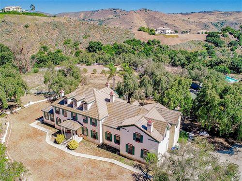 Photo of 2884 REDONDO Avenue, Santa Rosa , CA 93012 (MLS # 219008376)