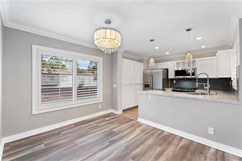 Photo of 574 VIA COLINAS, Westlake Village, CA 91362 (MLS # 219014376)