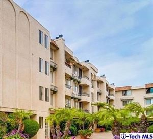 Photo of 28004 South WESTERN Avenue #208, San Pedro, CA 90732 (MLS # 319003376)