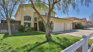 Photo of 10085 BROMONT Avenue, Sun Valley, CA 91352 (MLS # 818002376)
