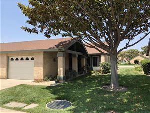Photo of 34115 VILLAGE 34, Camarillo, CA 93012 (MLS # 219000377)